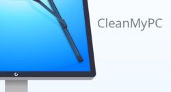 CleanMyPC: Recensione, Guida e Opinioni