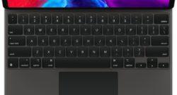 Come sbloccare la tastiera del computer