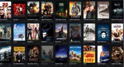 Come guardare Films senza scaricarli