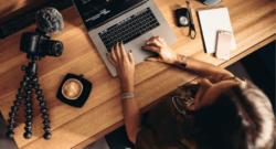 Programmi Editing video gratis