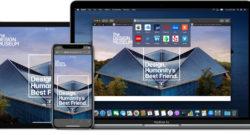 Cosa sbloccare Safari che non si apre con Mac