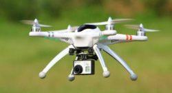 Migliori droni - guida all'acquisto
