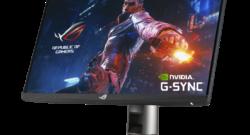 ASUS ROG annuncia il monitor da Gaming Swift 360Hz