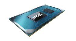 Intel presenta il processore Intel Core di undicesima generazione
