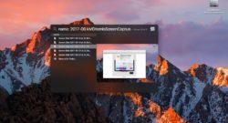 Come fare lo screenshot su Mac