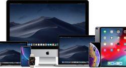 Le migliori novità in casa Apple