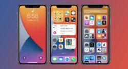 iOS 14: Problemi noti e come risolverli