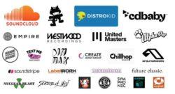 TWITCH: Arriva Soundtrack, lo strumento per utilizzare la musica autorizzata