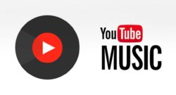 Come convertire un video YouTube in un file mp3