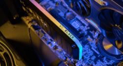Western Digital annuncia nuove soluzioni nel portfolio WD Black per il gaming