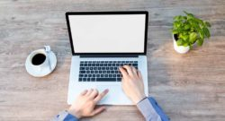 Come chiudere le applicazioni su Mac con le combinazioni