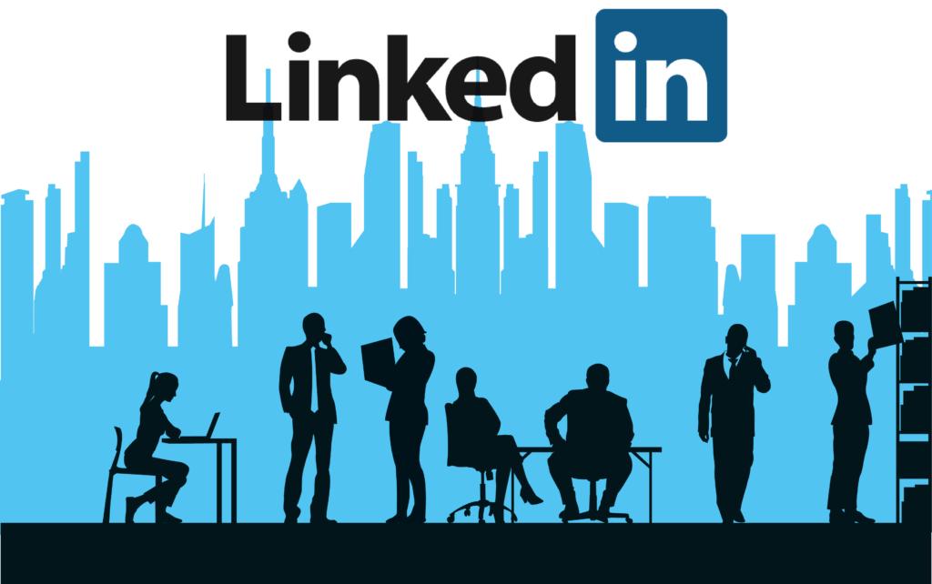 LinkedIn: Arrivano le Storie