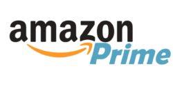 Amazon Prime - Cos'è e come funziona, quanto costa