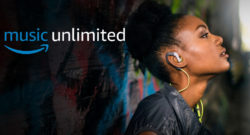AMAZON MUSIC UNLIMITED: come funziona e come attivarlo Gratis
