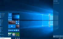 registrare schermo windows 10