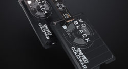 WESTERN DIGITAL lancia delle unità WD_Black a tema Call of Duty Black Ops Cold War