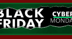 Black Friday: 10 Offerte da non perdere - Novembre 2020