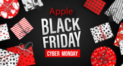 Black Friday per iPhone - guida all'acquisto