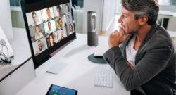 Videoconferenza: Le migliori alternative a Zoom