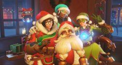 Promozioni di Natale su Console e giochi