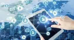 Migliori software per il monitoraggio dei dipendenti