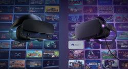 THE BEST OF QUEST 2020: I migliori giochi e app VR