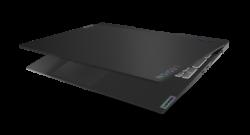 Lenovo Legion presenta una nuova futuristica generazione di PC da gaming