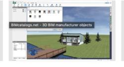 Come progettare la casa e gli interni in 3D con le app