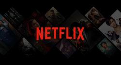 Netflix: Tutti i codici segreti - A cosa servono e come attivarli