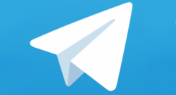 Telegram come funziona: Download, Registrazione, Configurazione e Utilizzo
