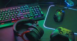 Migliori Giochi Gratis per PC
