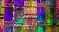 Intel presenta i nuovi processori Core di undicesima generazione per dispositivi portatili