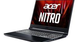 Acer annuncia Predator Triton 300, Predator Helios 300 e Acer Nitro 5