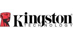 Kingston Technology presenta Kingston FURY