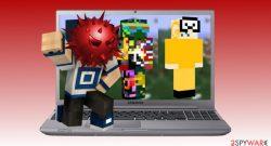 Kaspersky ha rilevato app malevole che sfruttano il famoso gioco Minecraft