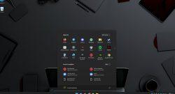 Windows 11: Disponibile la Build 22000.100 con tanti FIX