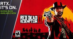 Red Dead Redemption 2' e 'Red Dead Online' ottengono un incremento delle prestazioni