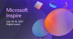 Microsoft presenta Windows 365 e inaugura una nuova categoria di computer