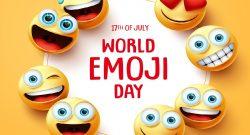 Giornata internazionale delle Emoji: Adobe rilascia il Global Emoji Trend Report