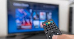 Bonus TV: come ottenerlo